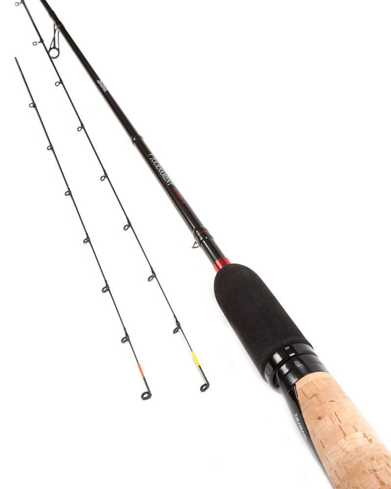 Daiwa tournament pro match rod 14 39 ebay for Daiwa fishing rods