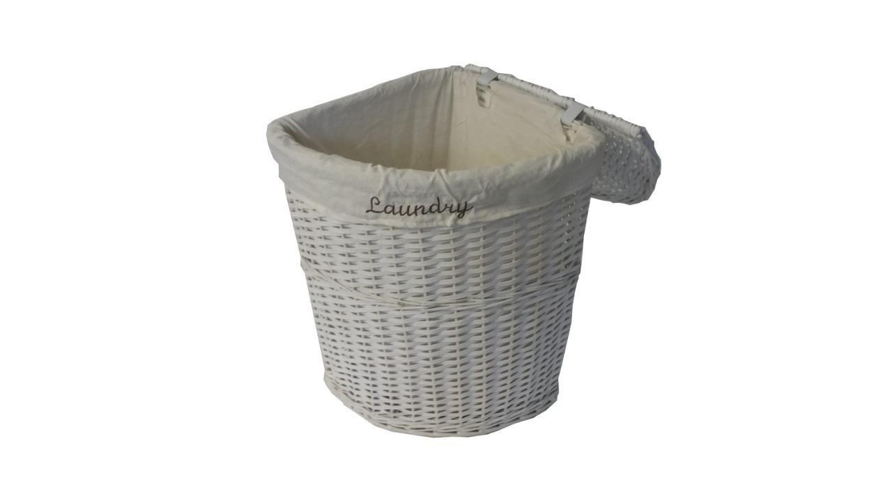 Excellent With Lid  Wicker Basket  Wicker Vegetable Baskets  Seagrass Storage