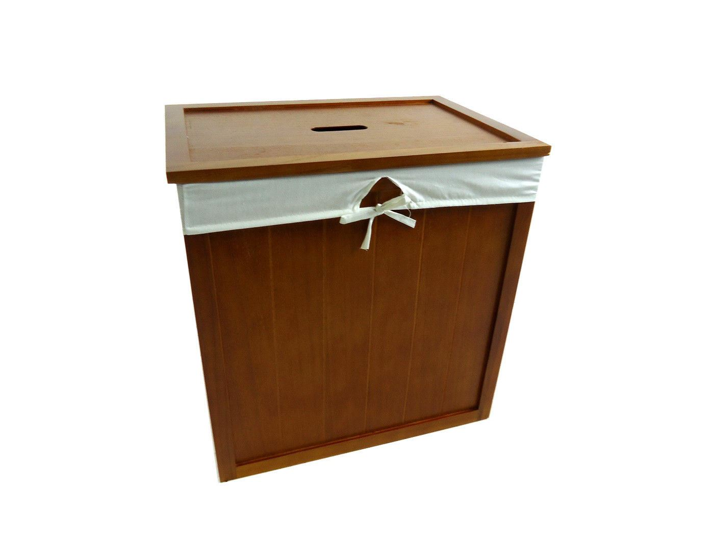 ... & DIY > Children's Home & Furniture > Furniture > Toy Boxes & Chests