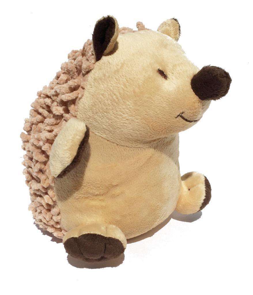 Take me home cute novelty soft hedgehog animal door stop stopper wedge ebay - Novelty doorstop ...