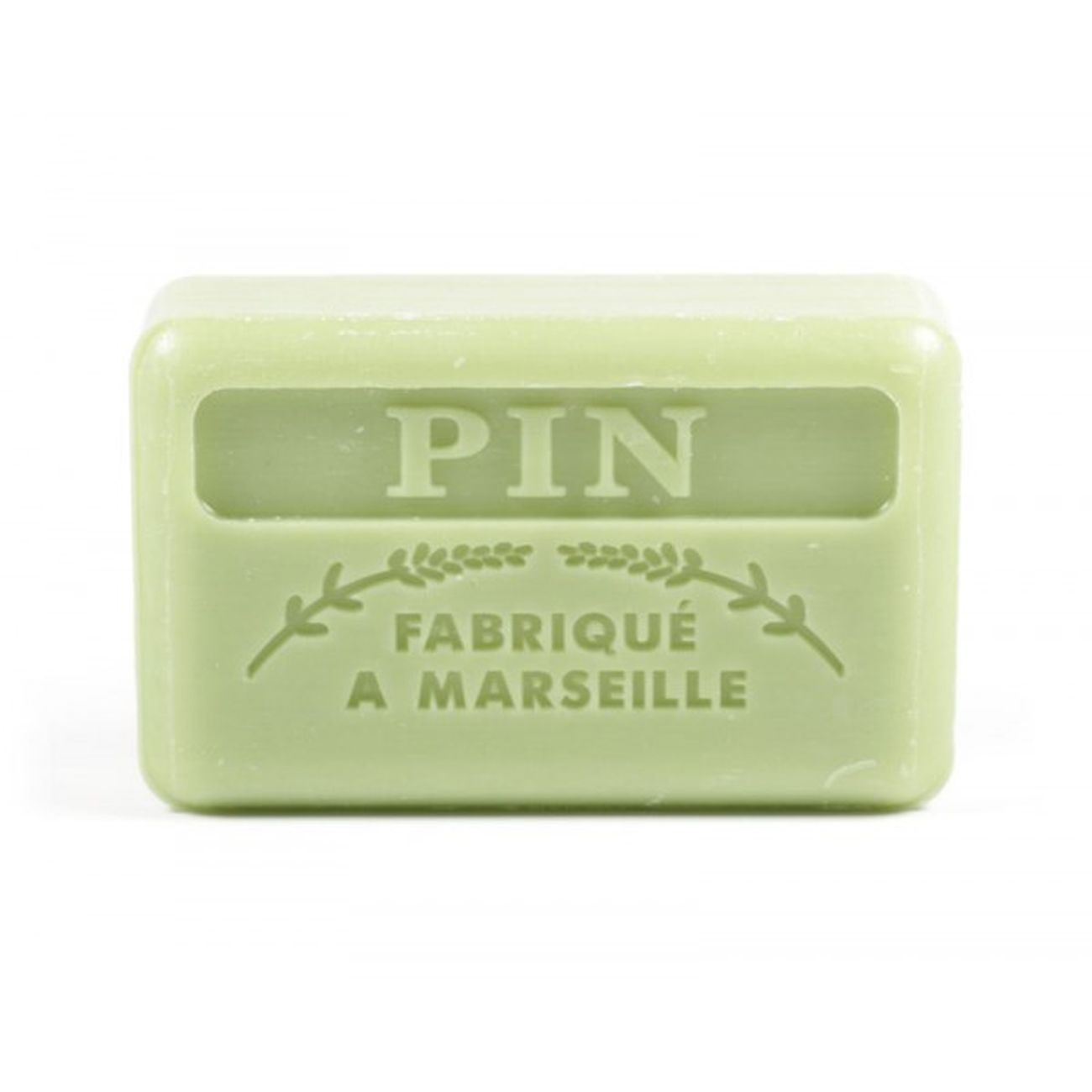 savon de marseille natural french soap with organic shea butter genuine spa ebay. Black Bedroom Furniture Sets. Home Design Ideas