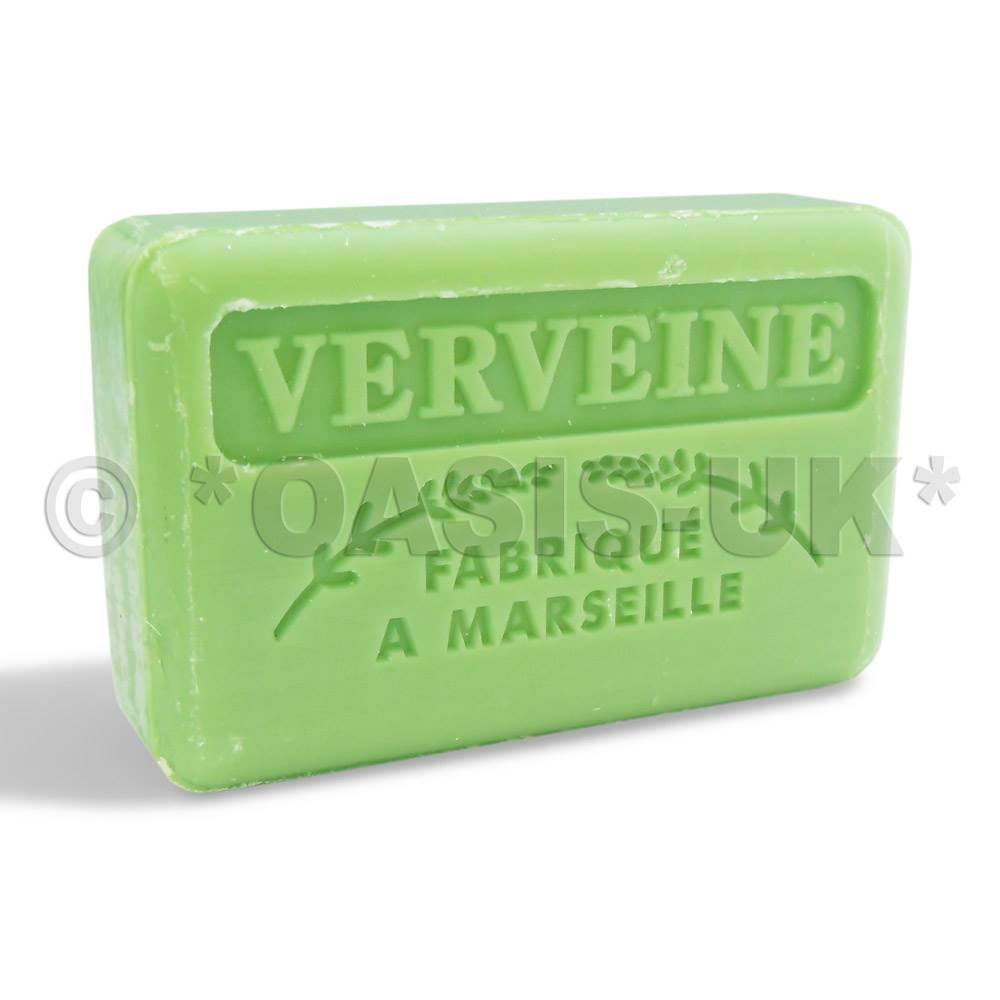 savon de marseille natural french soap with organic shea butter genuine floral ebay. Black Bedroom Furniture Sets. Home Design Ideas