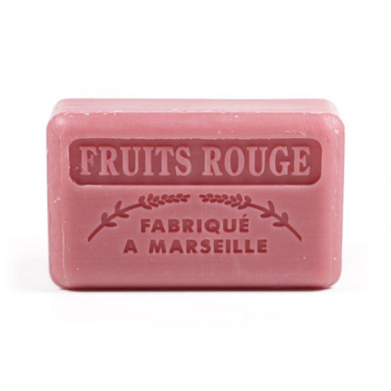 savon de marseille natural french soap with organic shea butter genuine fruits ebay. Black Bedroom Furniture Sets. Home Design Ideas