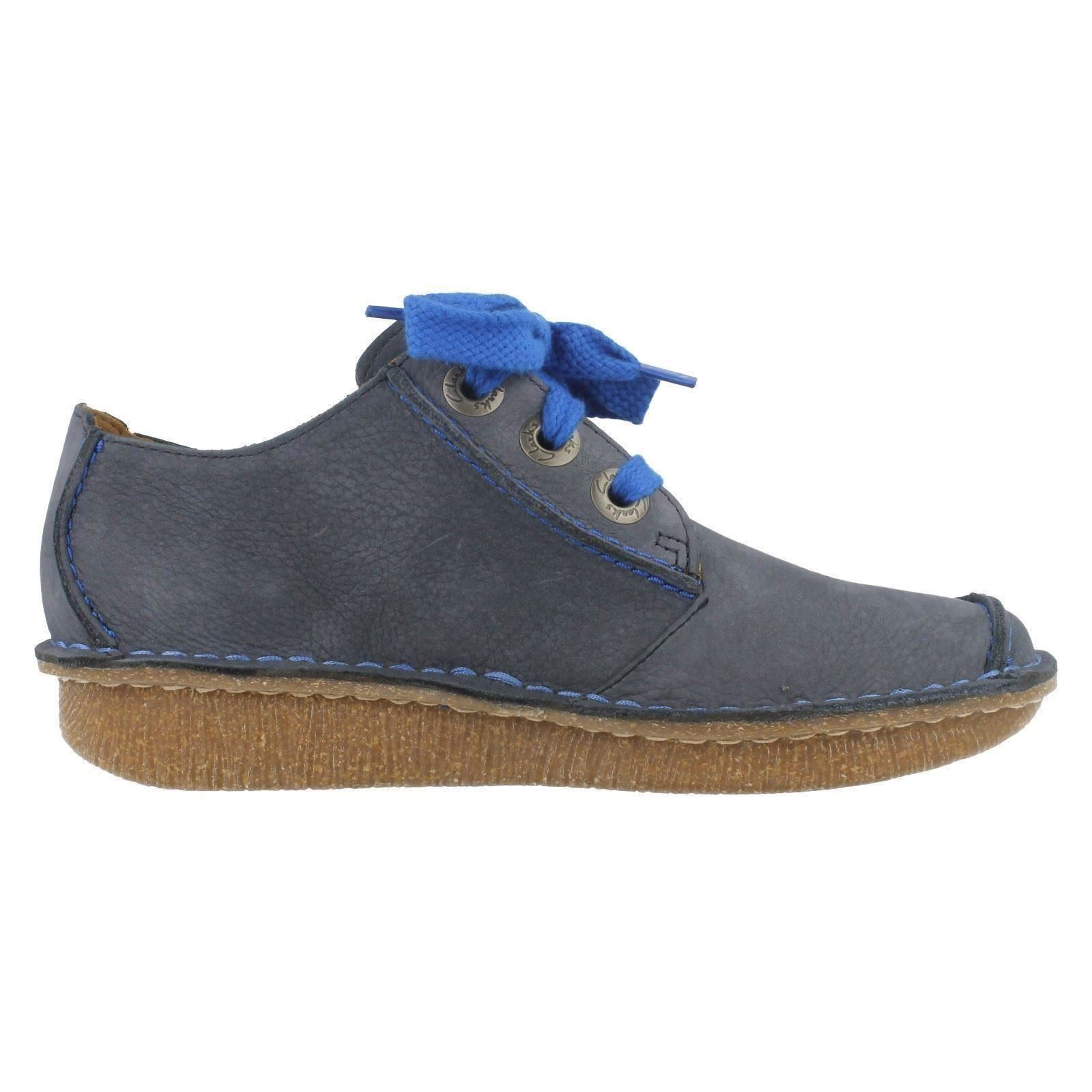 Buy Clarks Funny Dream Shoes