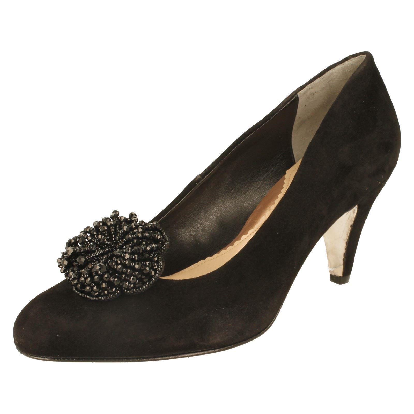Ladies-Van-Dal-Court-Shoe-The-Style-Magdalen-W