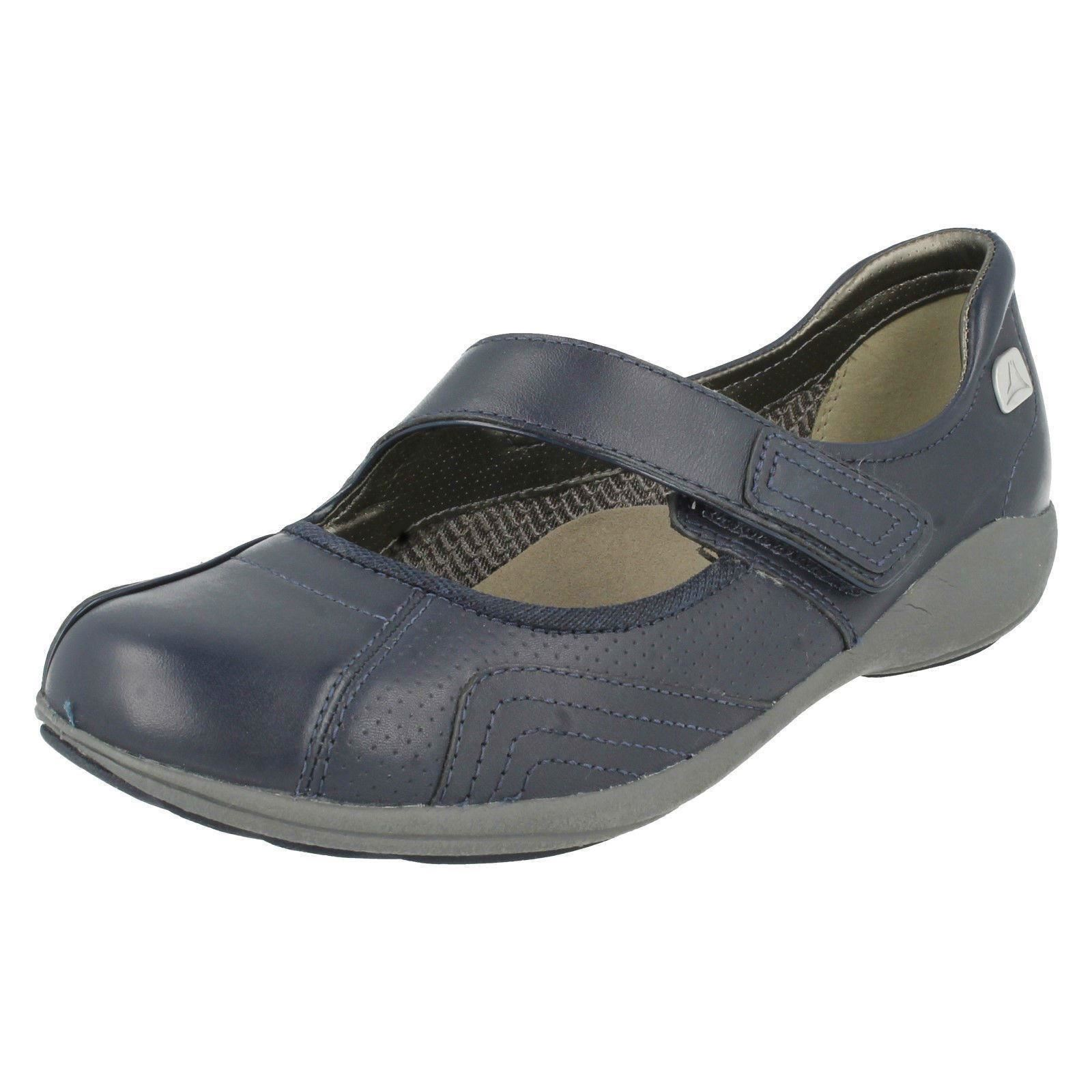 Indigo Shoes By Clarks Sale