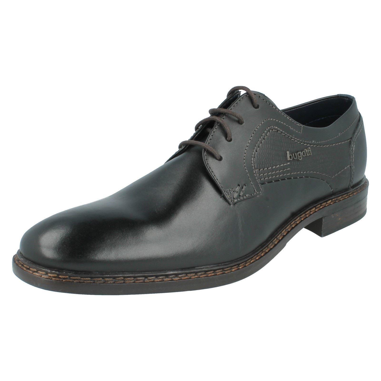 Bugatti Men Shoe