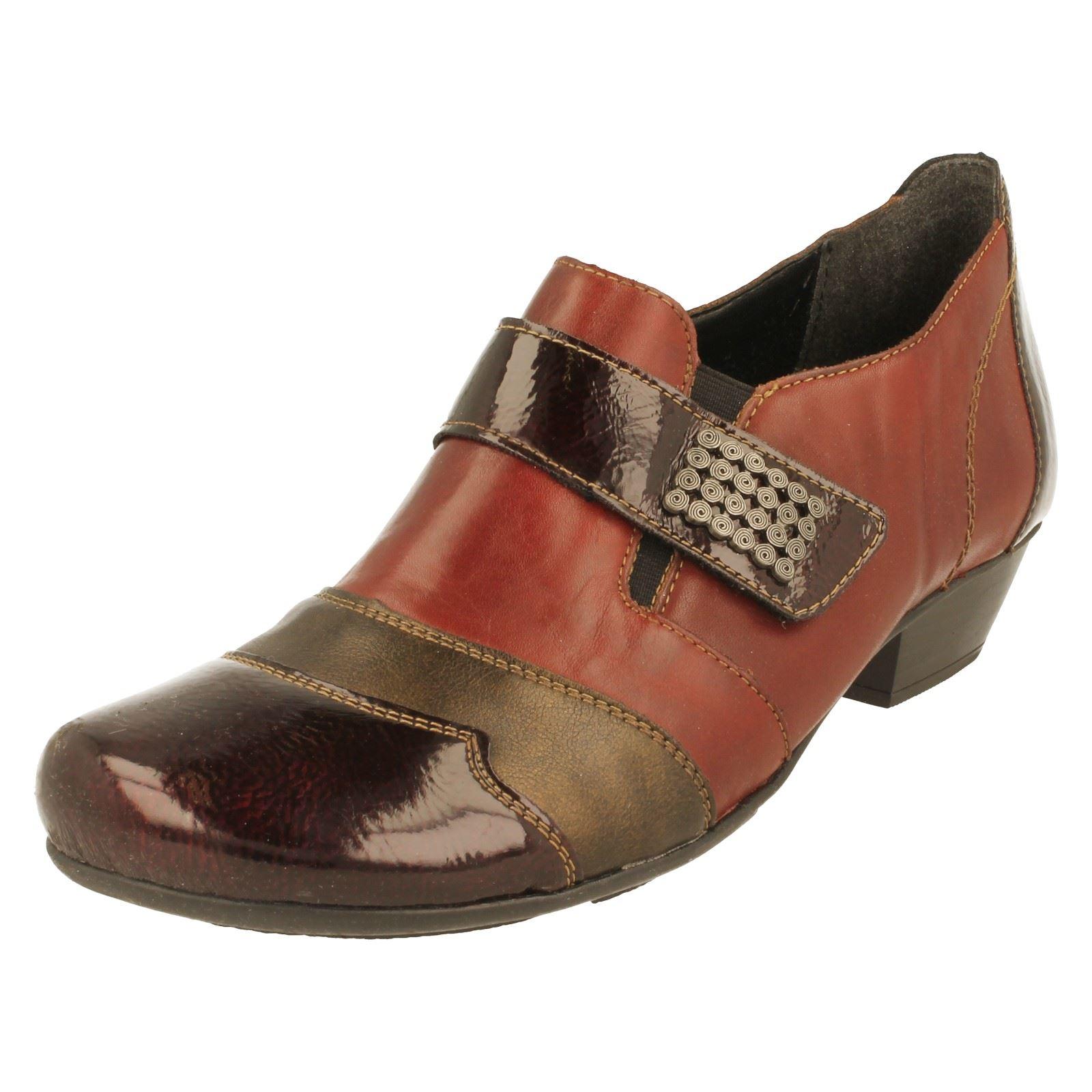 ladies remonte shoes style d7333 w ebay. Black Bedroom Furniture Sets. Home Design Ideas