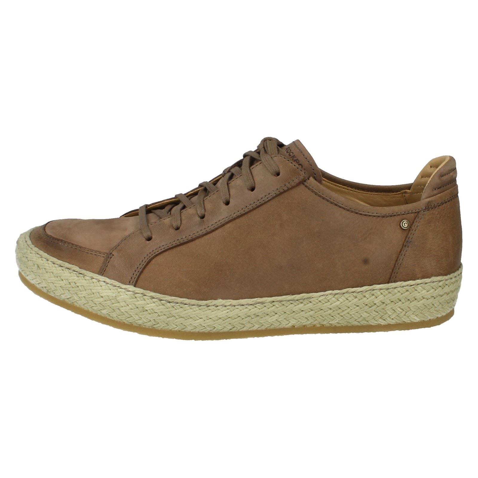 page rockport for men mens casual shoes mens shoes mens