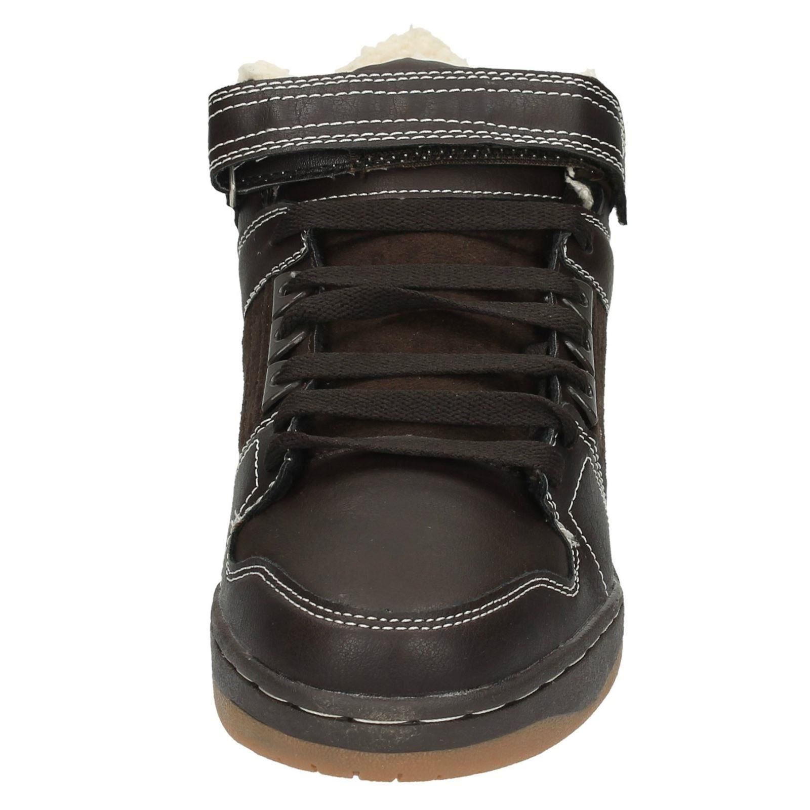 mens mx2 boots label fur lined boot w ebay
