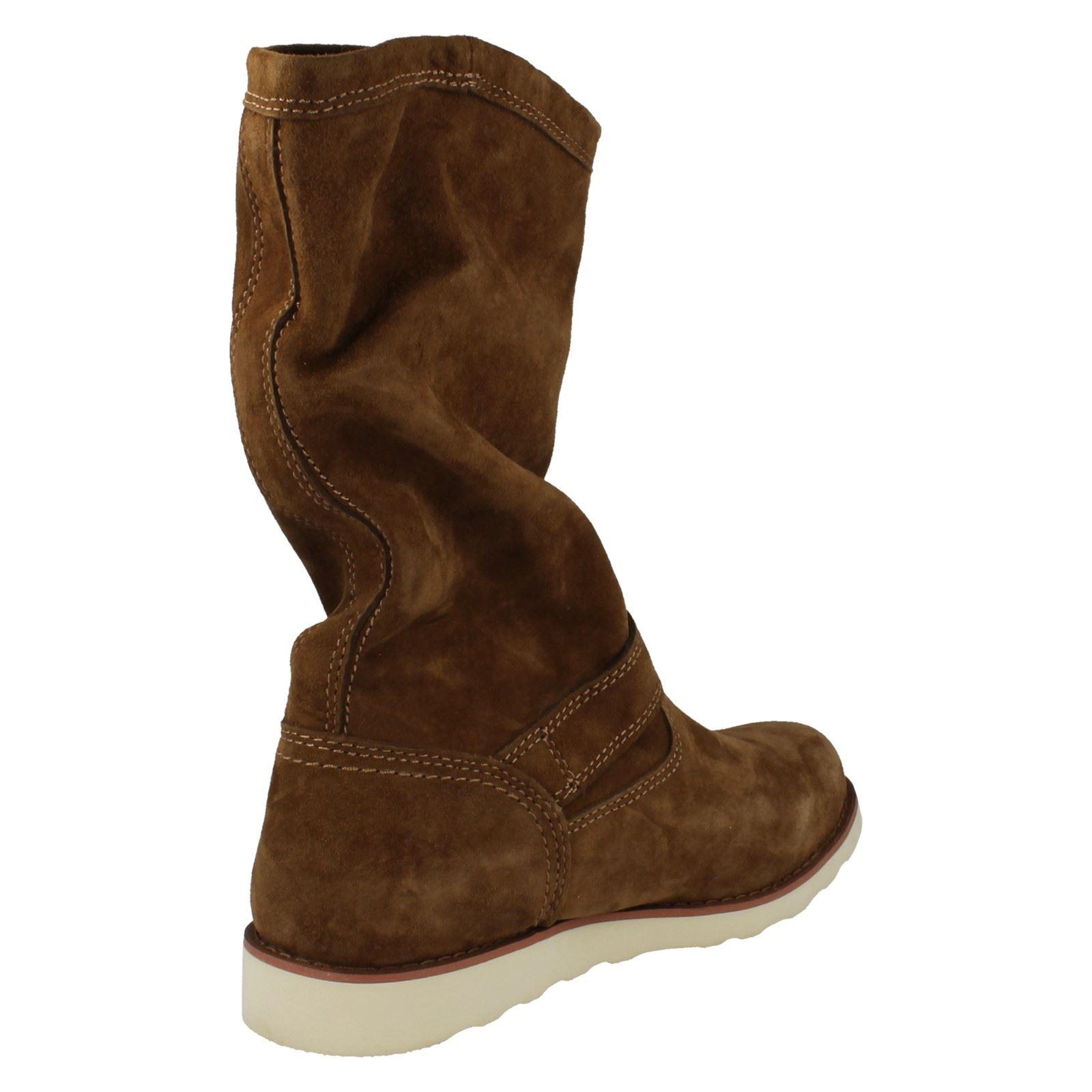 womens caterpillar boots style claudette ebay