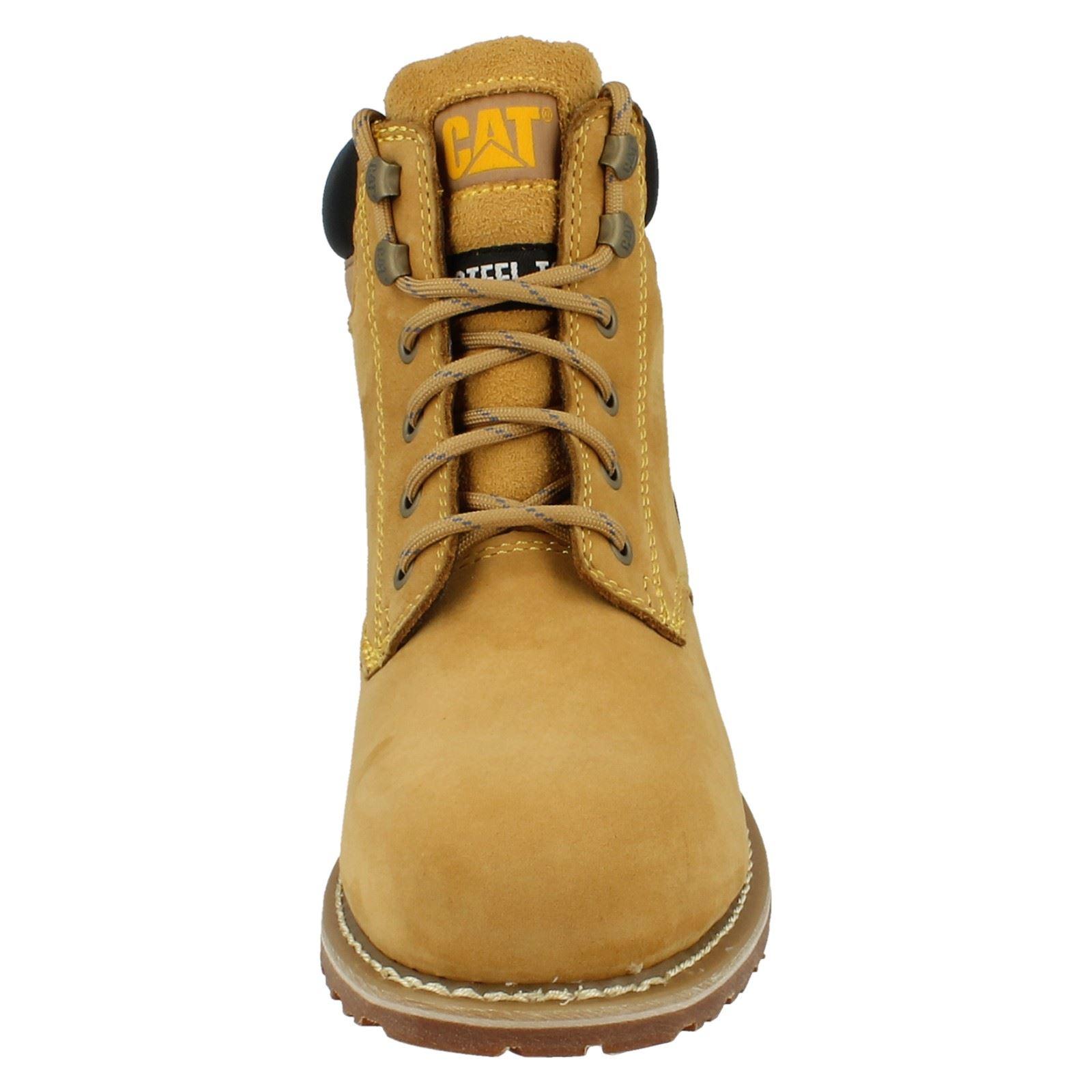 Simple Clothes Shoes Amp Accessories Gt Women39s Shoes Gt Boots