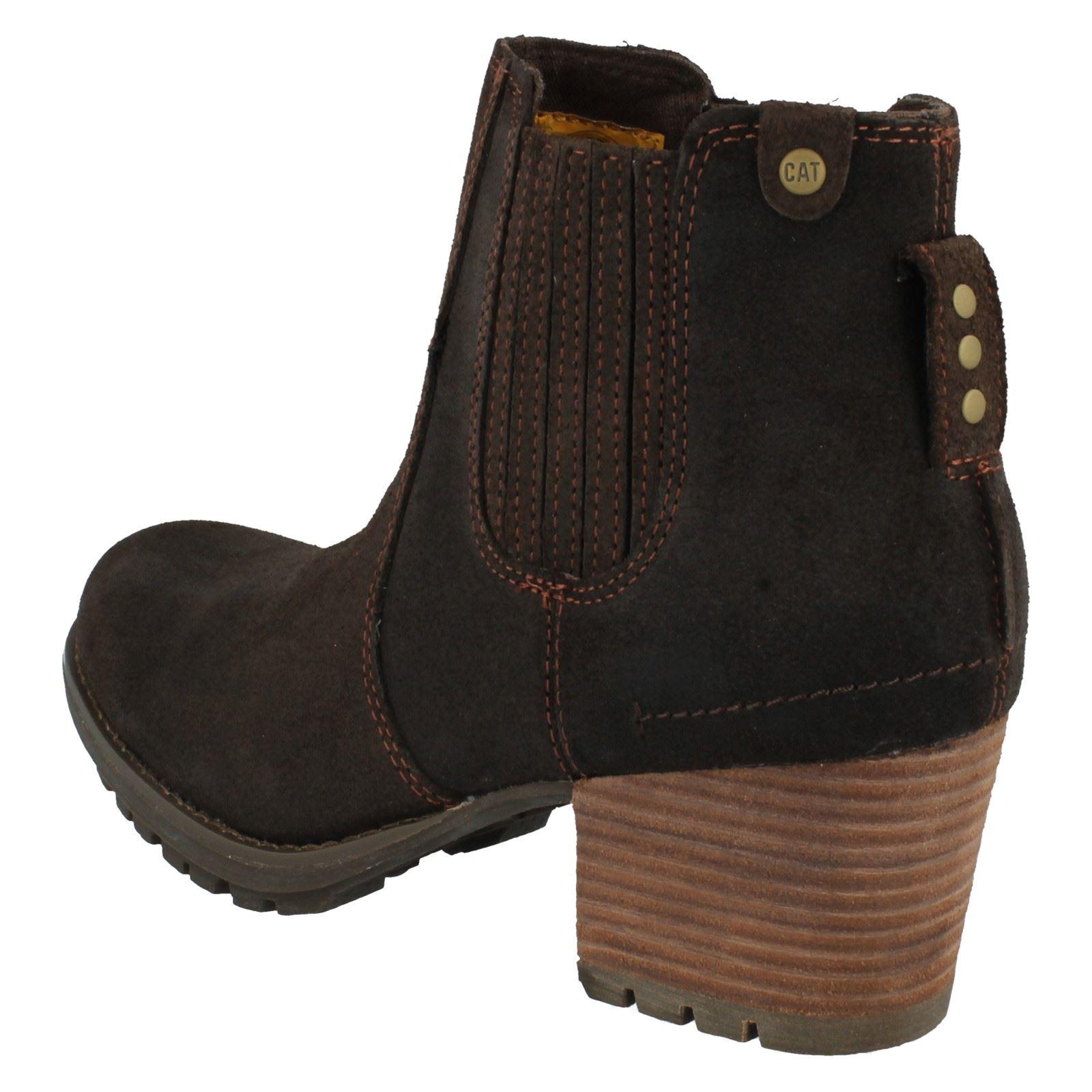 Luxury Clothes Shoes Amp Accessories Gt Women39s Shoes Gt Boots