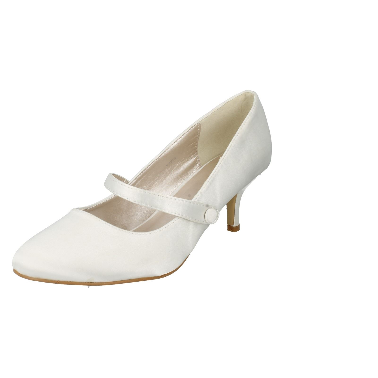 Ladies-Anne-Michelle-Court-Shoes-Style-F9753