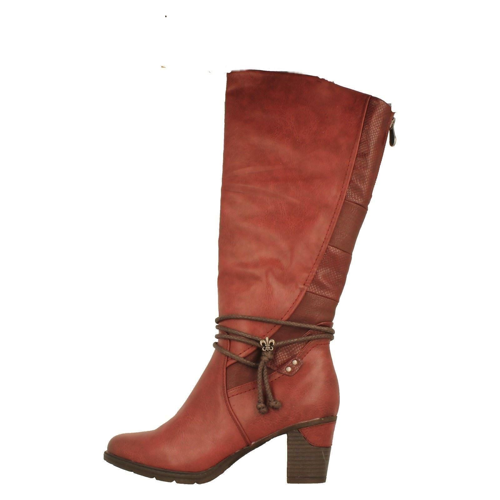 europegamexma.gq is your source for boots, boots & more boots! From over the knee and thigh boots to motorcycle and riding boots, you don't want to miss this. Better step on it!