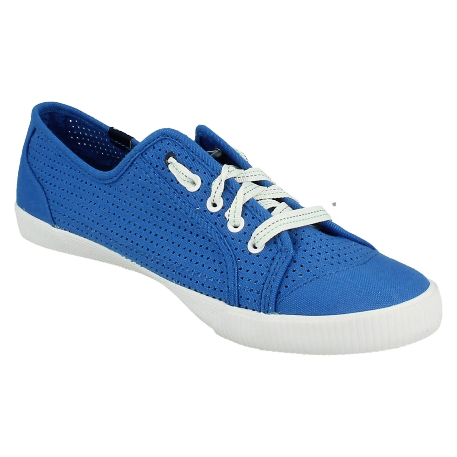 Flat Shoes Cvs