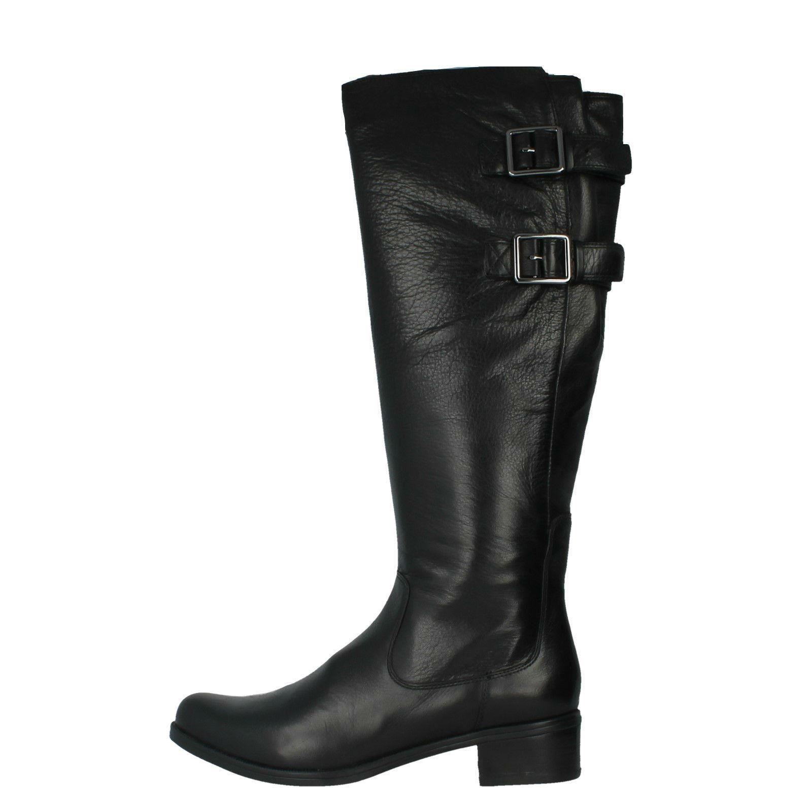 Shop Clarks for stylish and comfortable shoes for Women, Men, Girls and Boys plus get Free Shipping and Free Returns every day! Clarks® Shoes Official Site - Comfortable Shoes, Boots & More We've noticed that your browser does not support JavaScript.