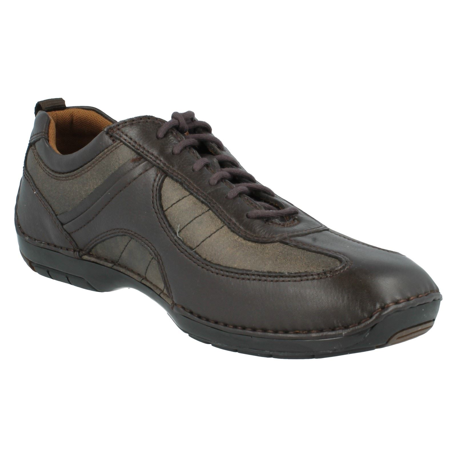 mens rockport casual shoes style westshire apm27386 ebay