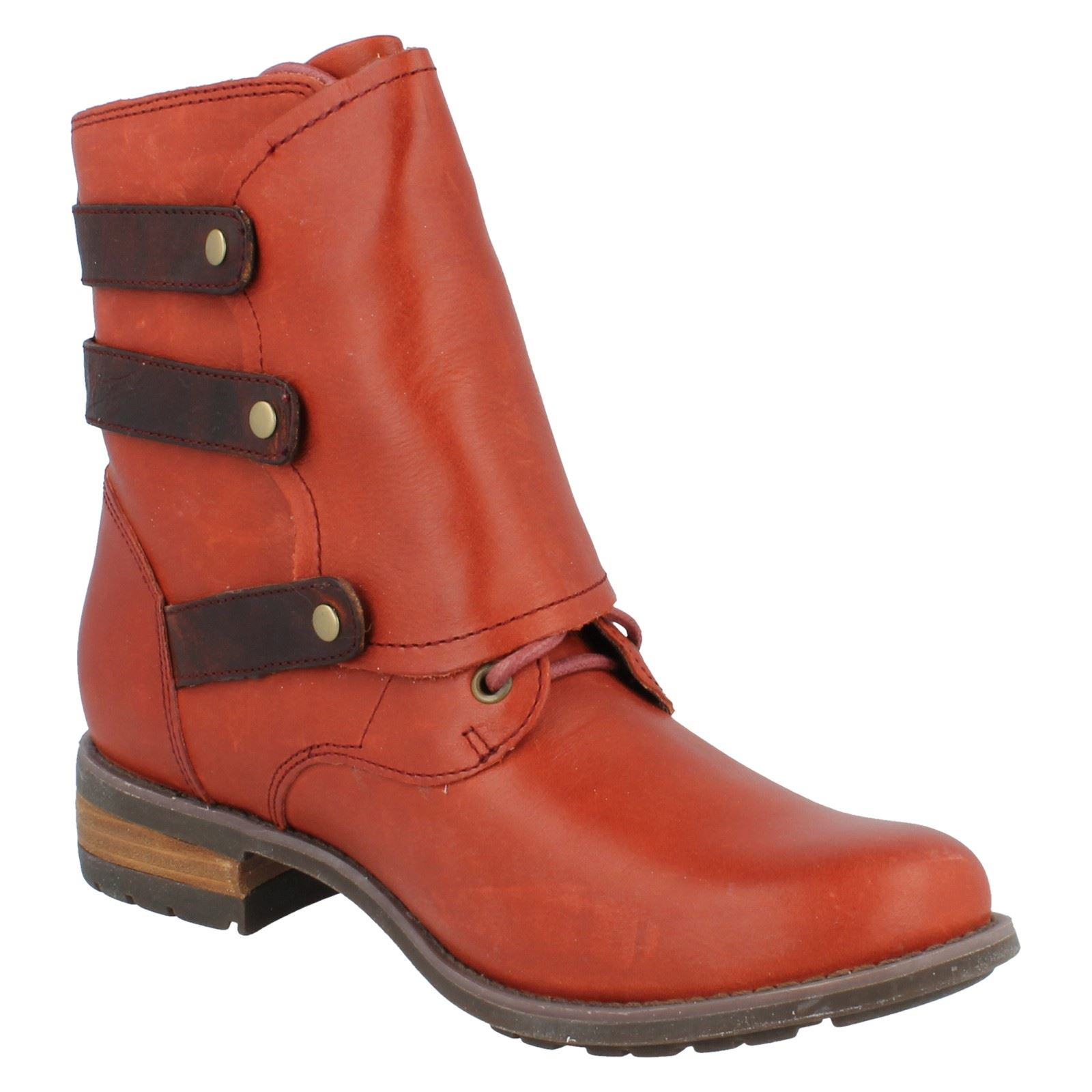 Awesome Clothes Shoes Amp Accessories Gt Women39s Shoes Gt Boots