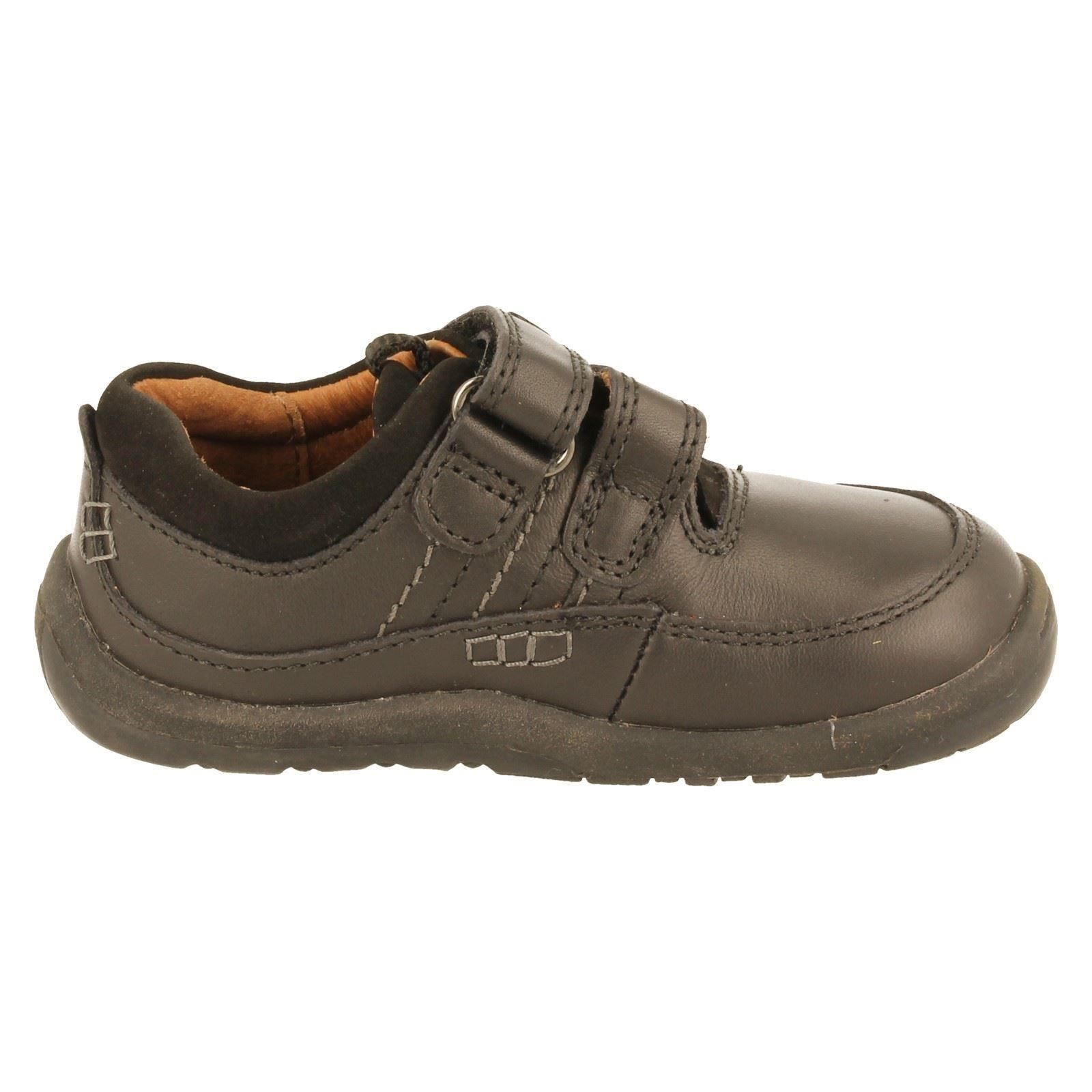 Boys Start Rite First Shoes Nimbus -W