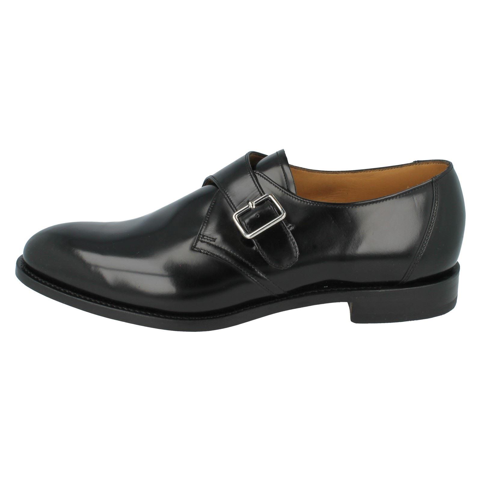 Aa Fitting Shoes Uk