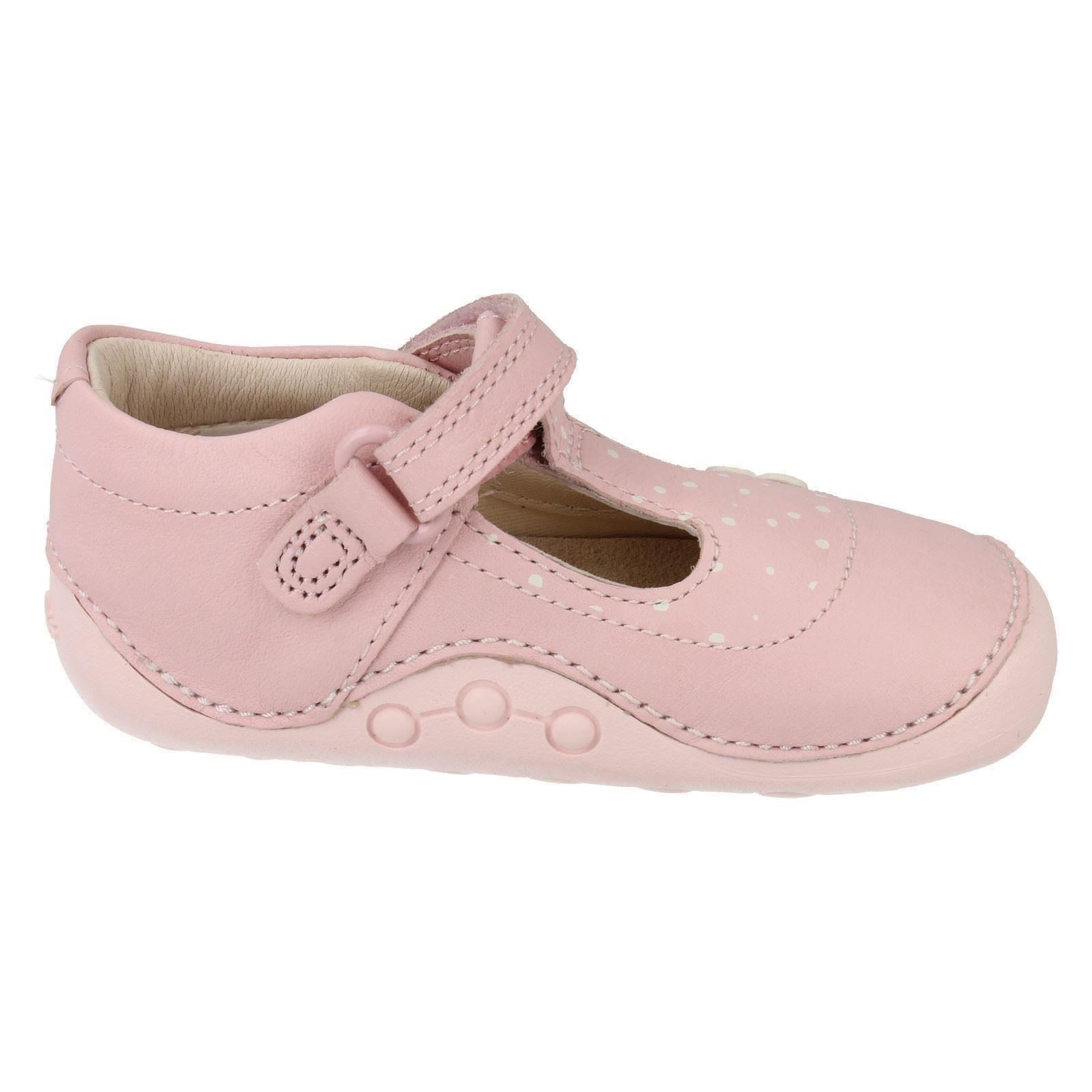 Free shipping BOTH ways on Shoes, First Walker, Girls, from our vast selection of styles. Fast delivery, and 24/7/ real-person service with a smile. Click or call