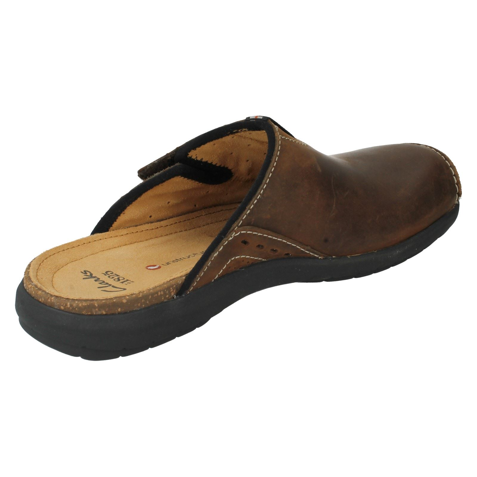 Witham Clarks Shoes