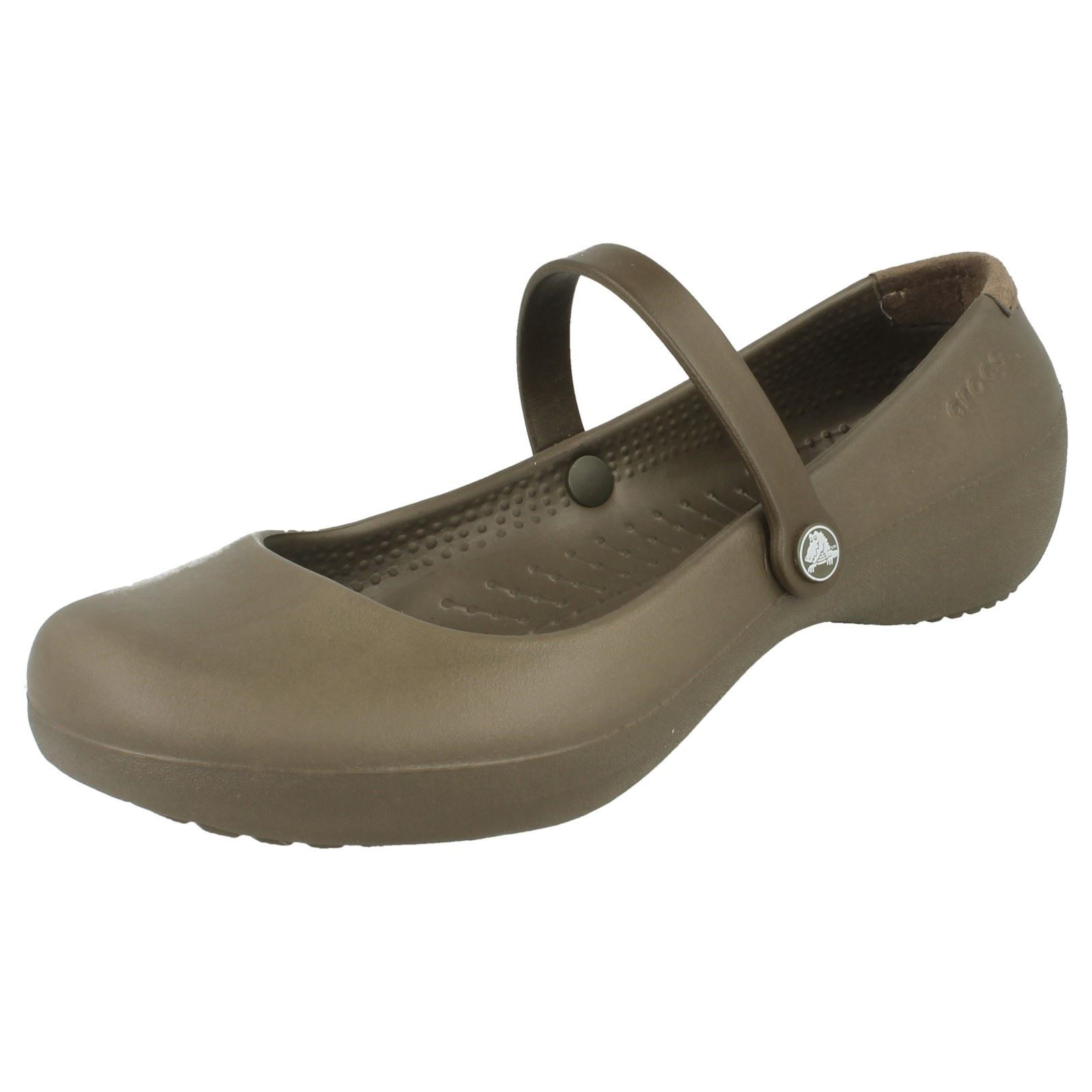 crocs casual rubber shoes labvel k ebay