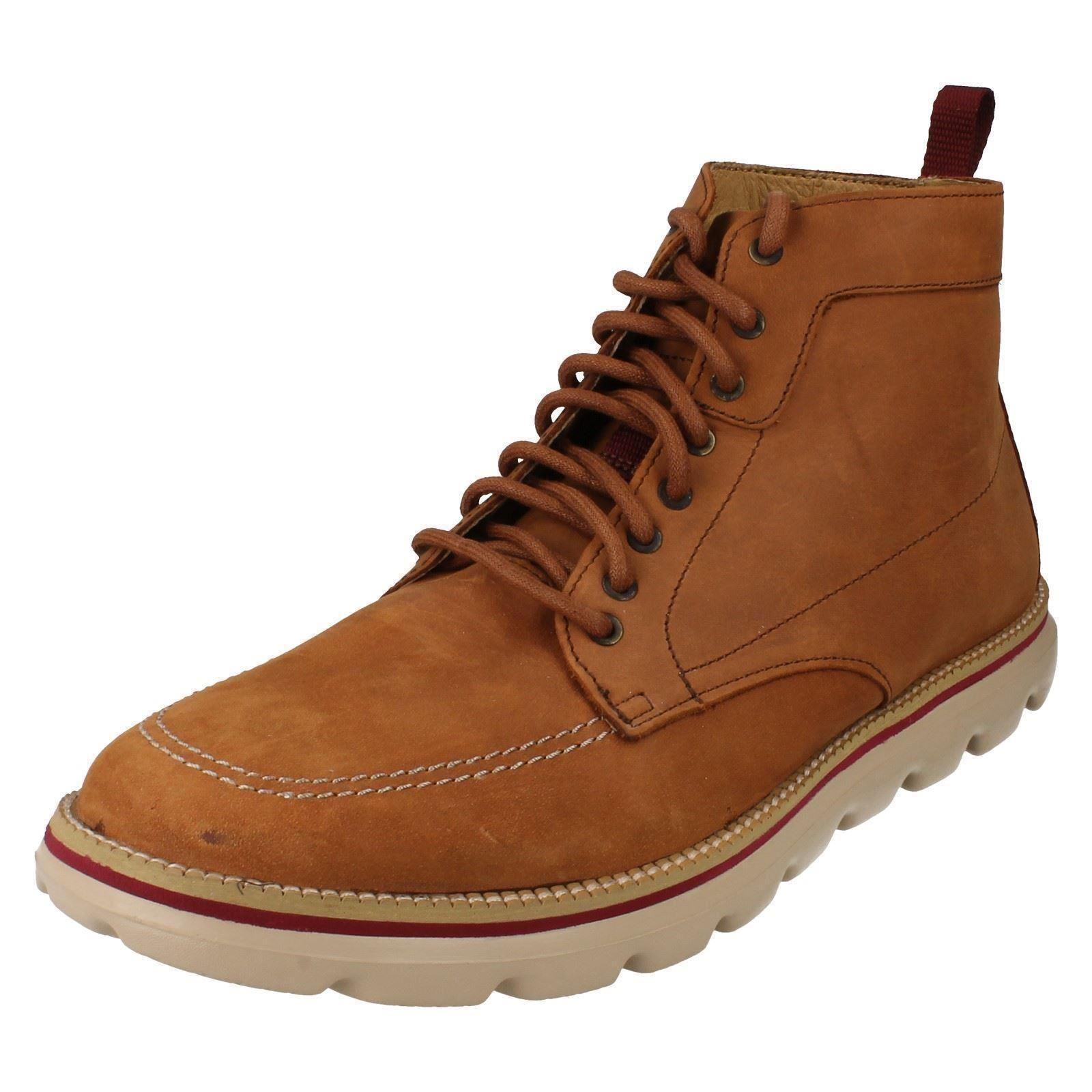Skechers 鞋子門市 高雄 - 高雄品牌運動鞋特賣會
