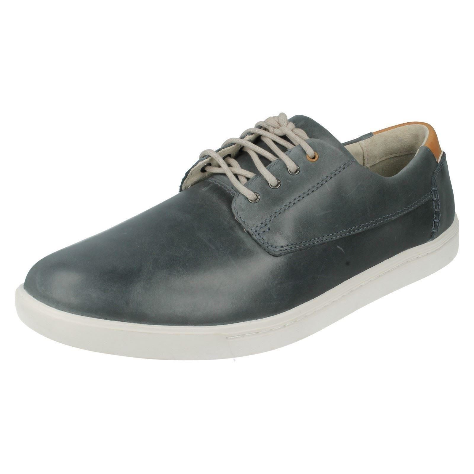 s clarks midcut casual sporty lace up shoes newood fly