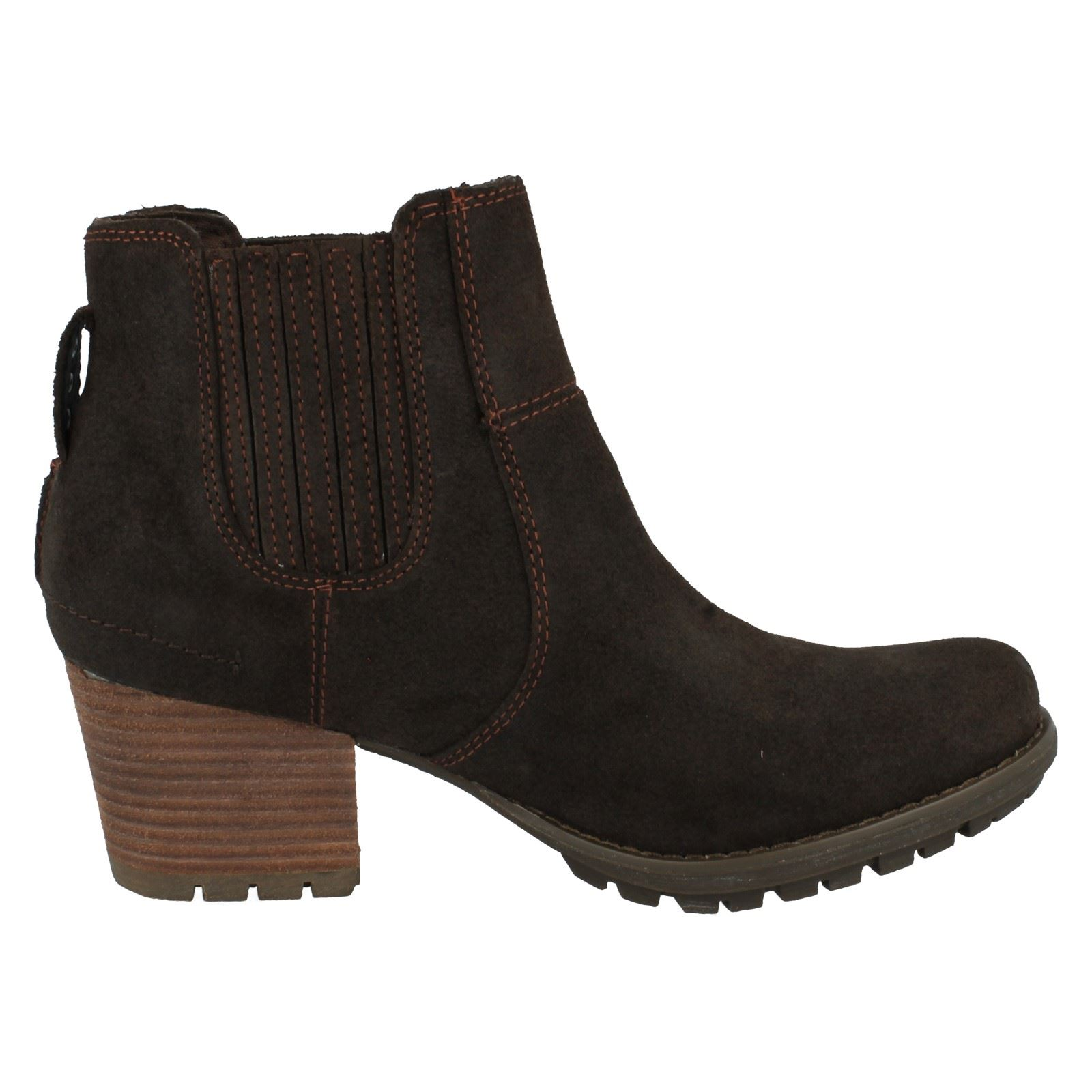 Popular The Caterpillar Alexi Boots Feature A Suede Upper With A Round Toe  The ManMade Outsole Lends Lasting Traction And Wear The Caterpillar Alexi Boots Feature A Suede Upper With A Round Toe  The ManMade Outsole Lends Lasting