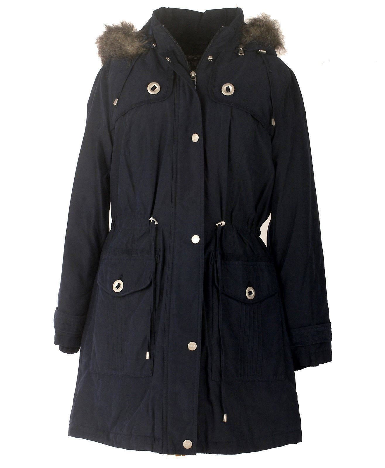 Shop winter jackets & coats from DICK'S Sporting Goods. Browse all warm winter coats for men, women and kids from The North Face, Columbia, Nike and more top brands.