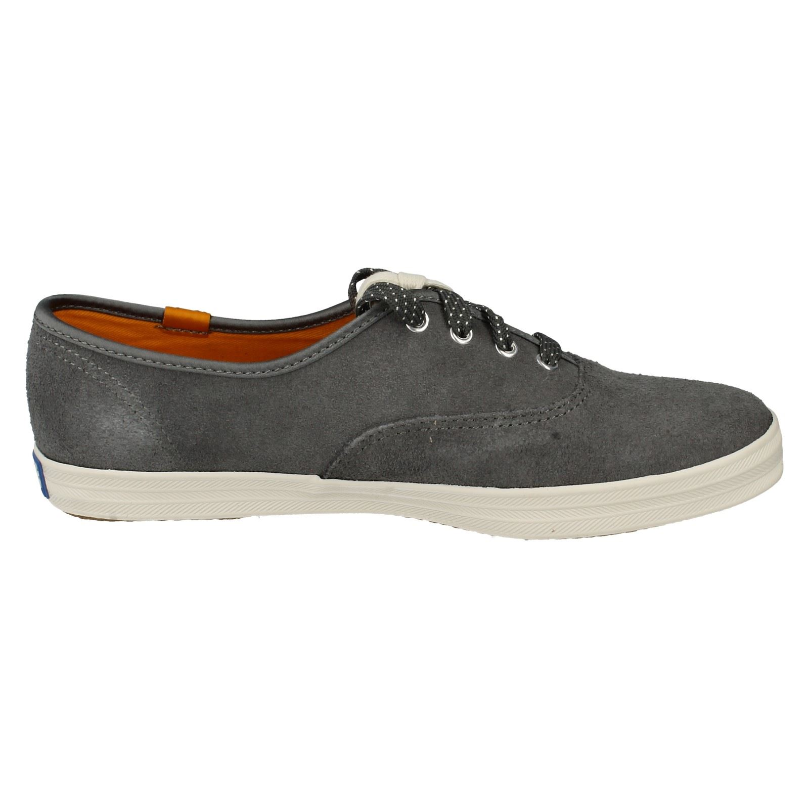 keds casual shoes style ch suede cvo ebay