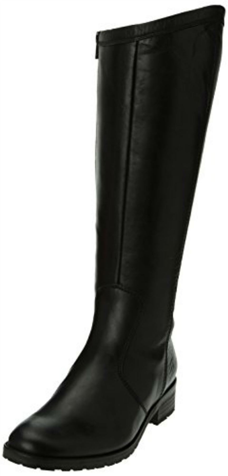 gabor knee high boots the style 92 774 w ebay