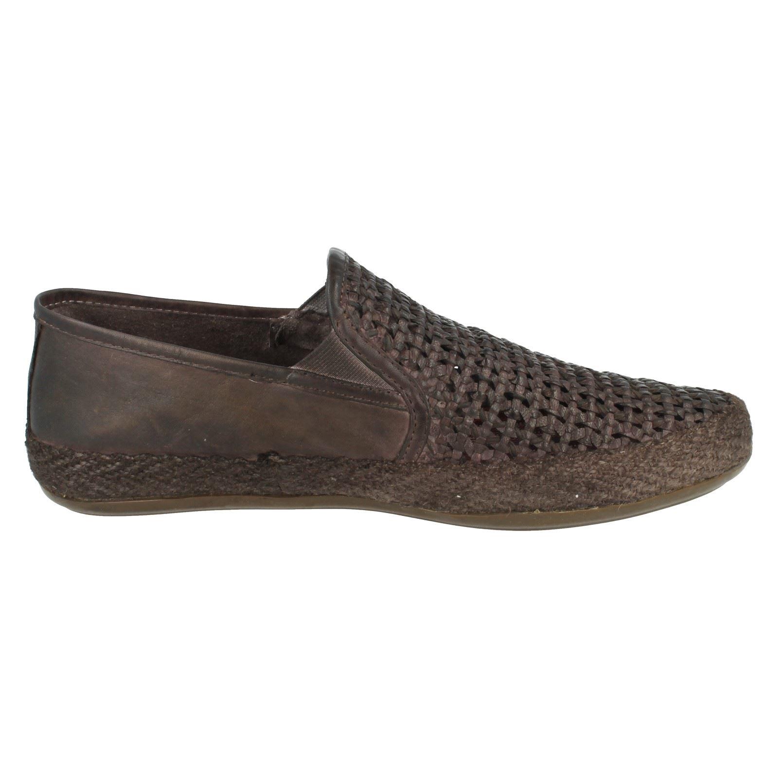 mens base shoes label stage weave ebay