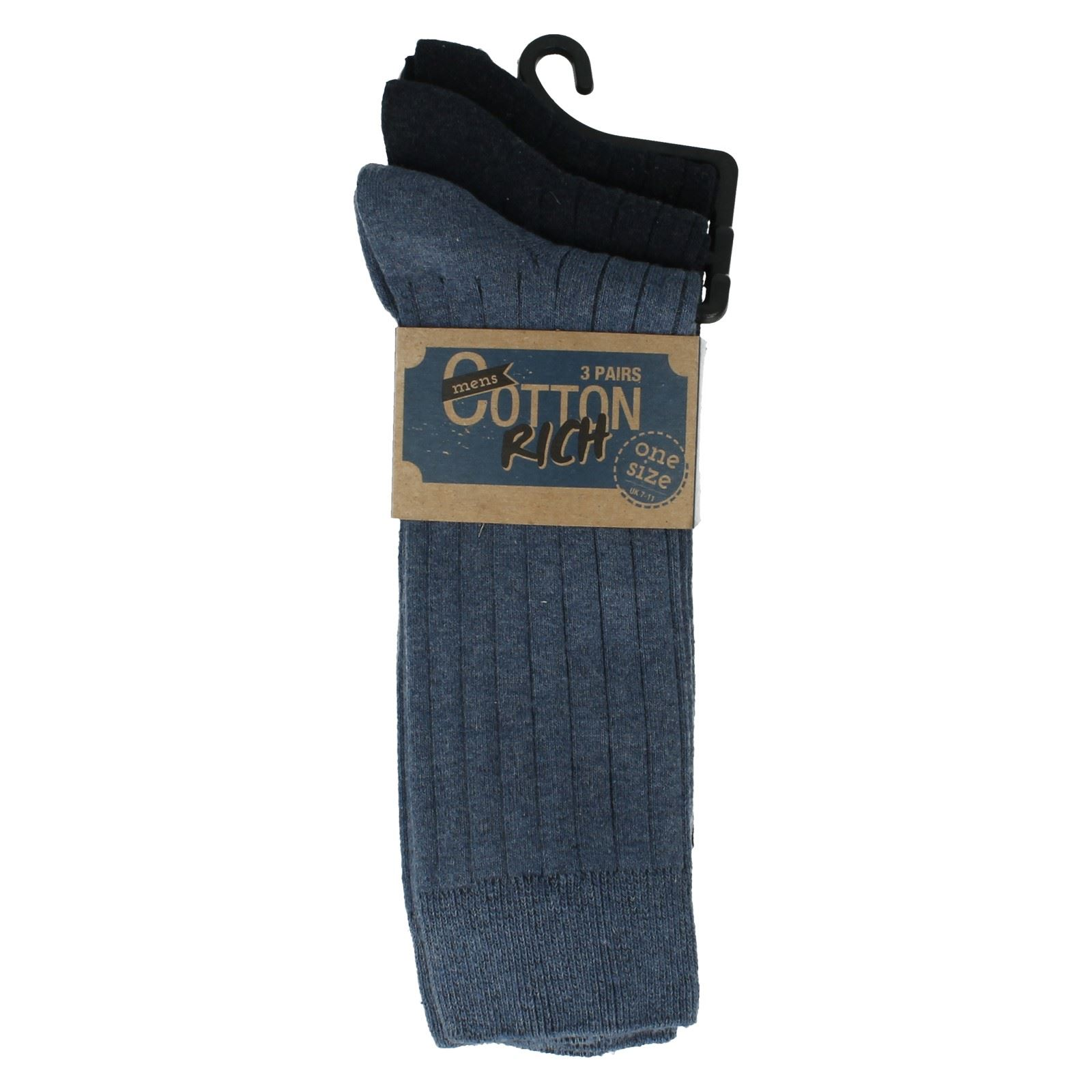 About mens modern casuals cotton rich with stretch socks style sk109