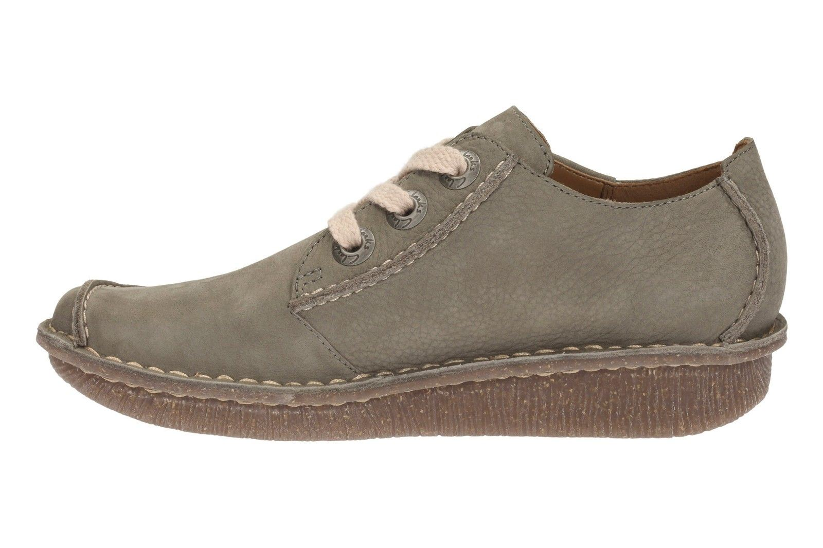 Find Clarks Funny Dream Shoes