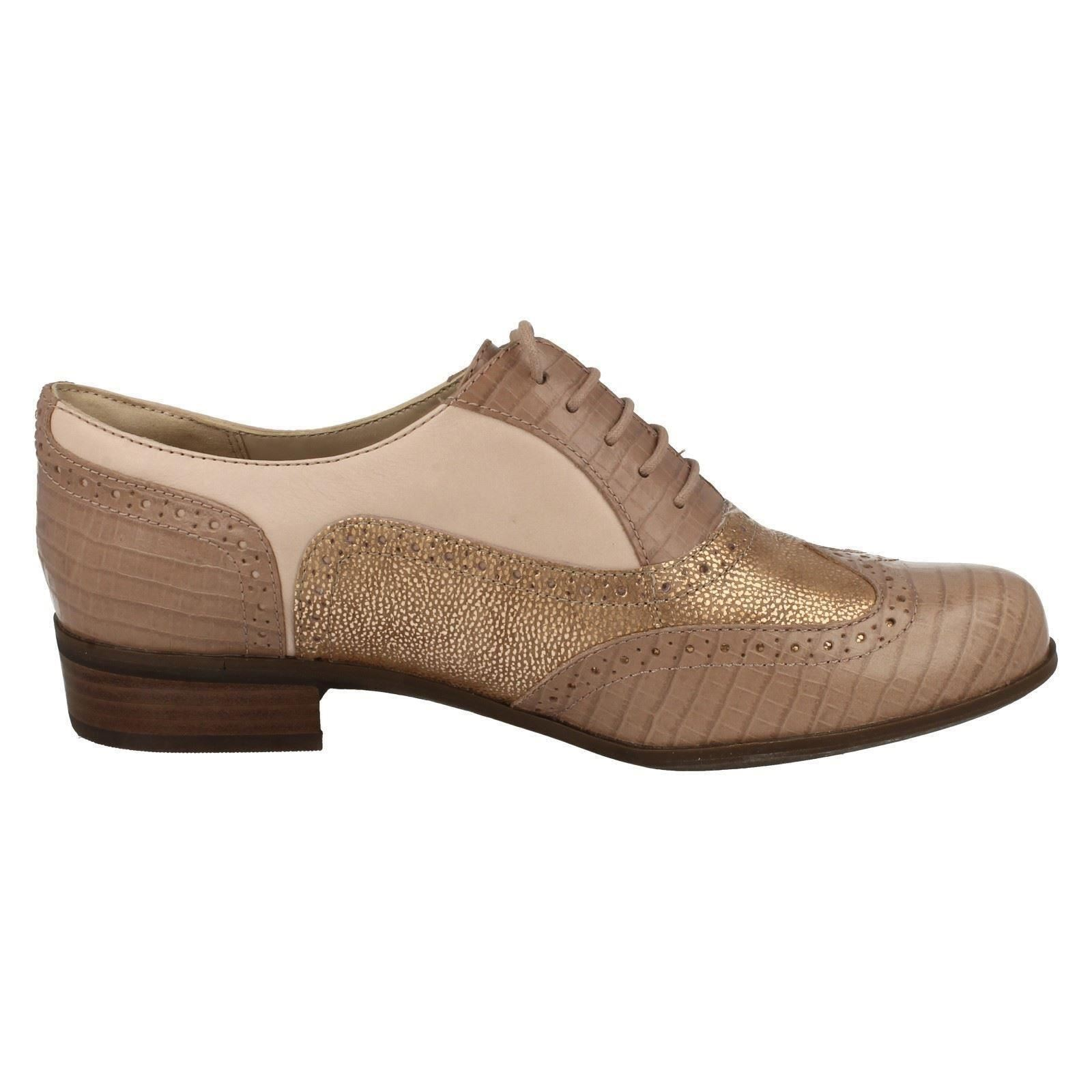 Discover Dune London's range of Ladies Brogues. A classic wardrobe staple updated in the latest colours and materials for the new season. Add the twist with a cheeky tassel or monk strap detail. Or go for a more casual look, with a brogue detail trainer. Ladies Sale Boots Shoes Sandals Accessories Bags.