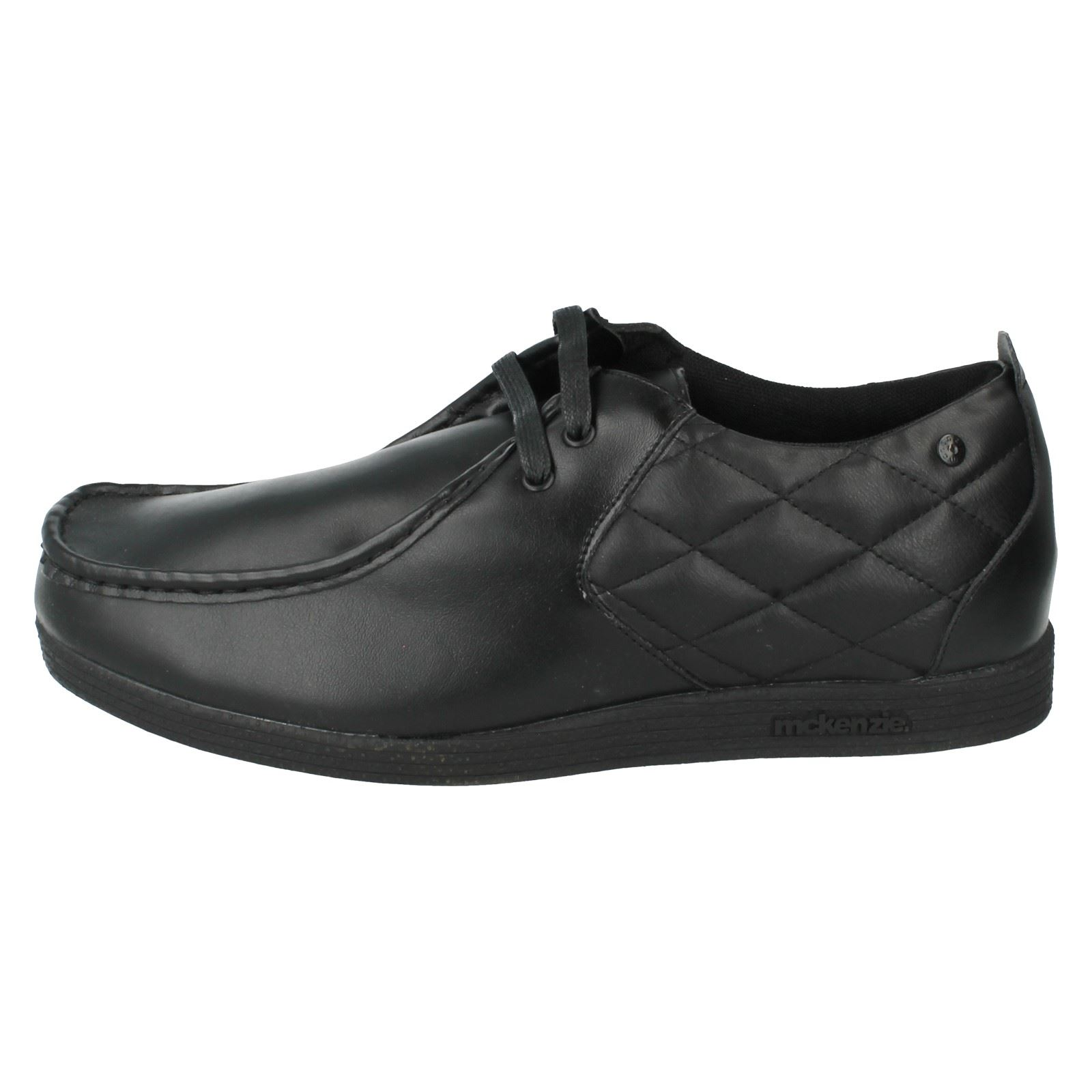 chaussure femme italienne promo,mackenzie chaussure homme