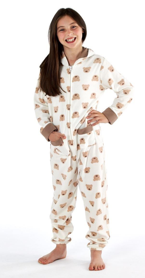 Shop for boy's onesies at vanduload.tk Next day delivery and free returns available. s of products online. Buy onesies for boys now!