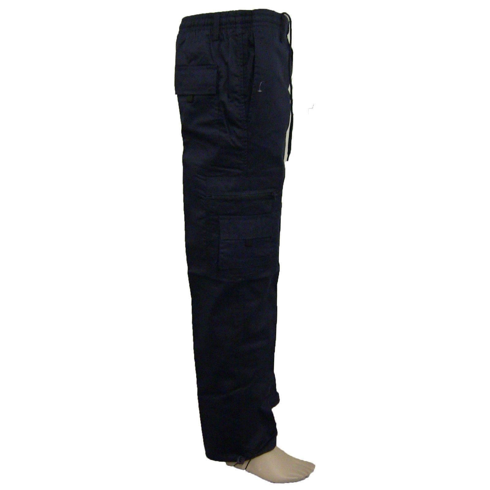 Find great deals on eBay for mens lightweight sweat pants. Shop with confidence.