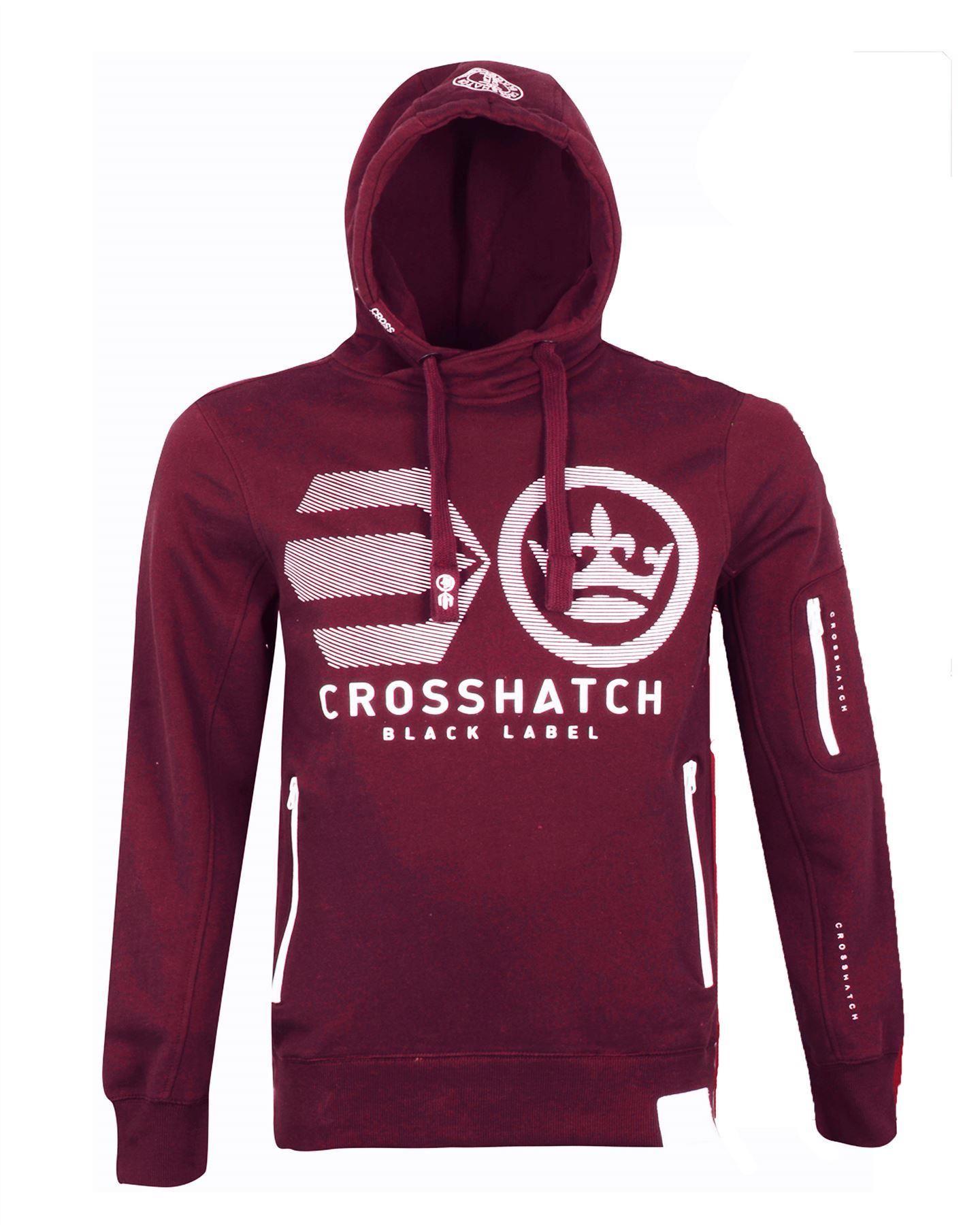Brand new hoodie