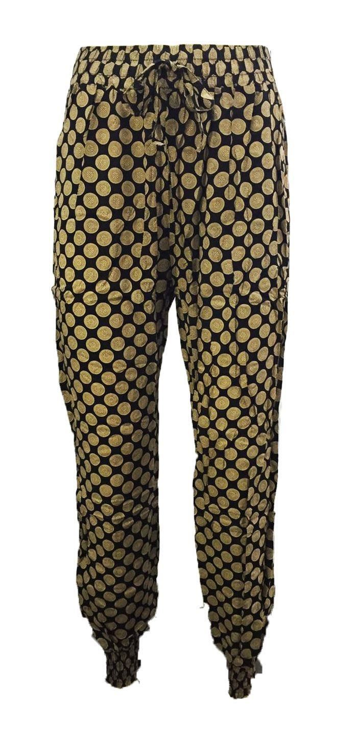 Find women's patterned pants at ShopStyle. Shop the latest collection of women's patterned pants from the most popular stores - all in one place.