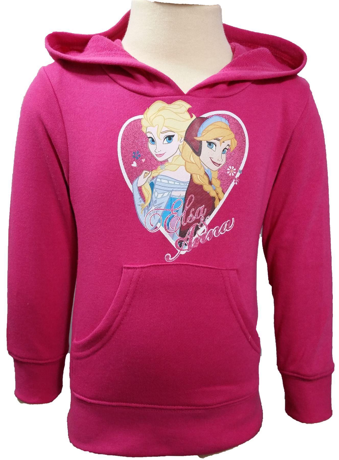 frozen hoodies jackunzel - photo #9
