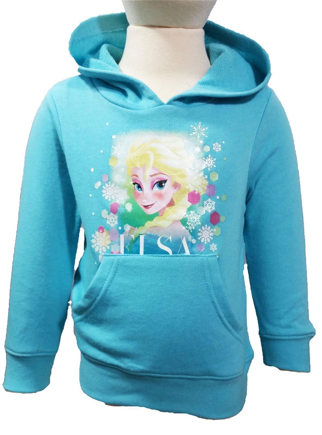 frozen hoodies jackunzel - photo #16