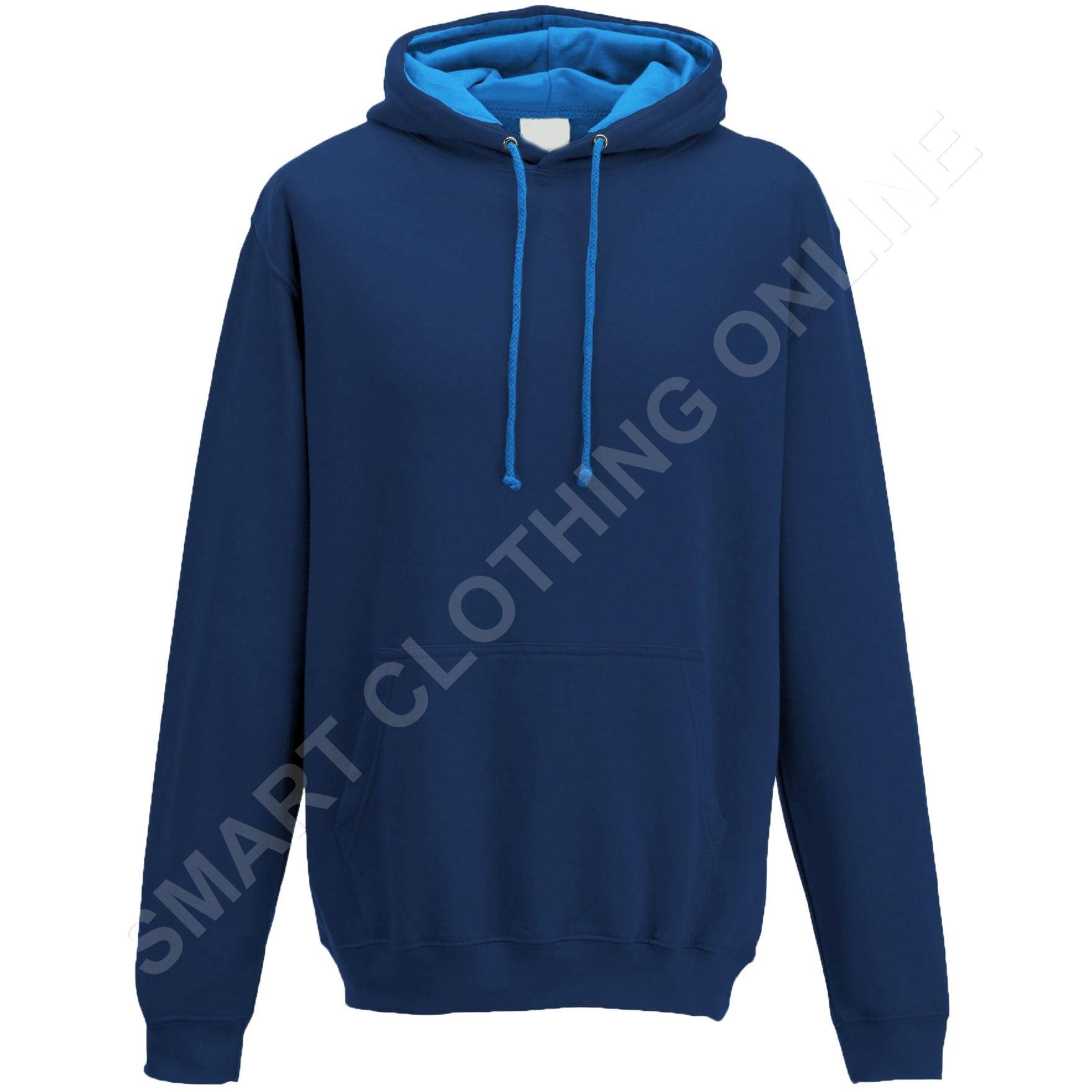 Xxl hoodies