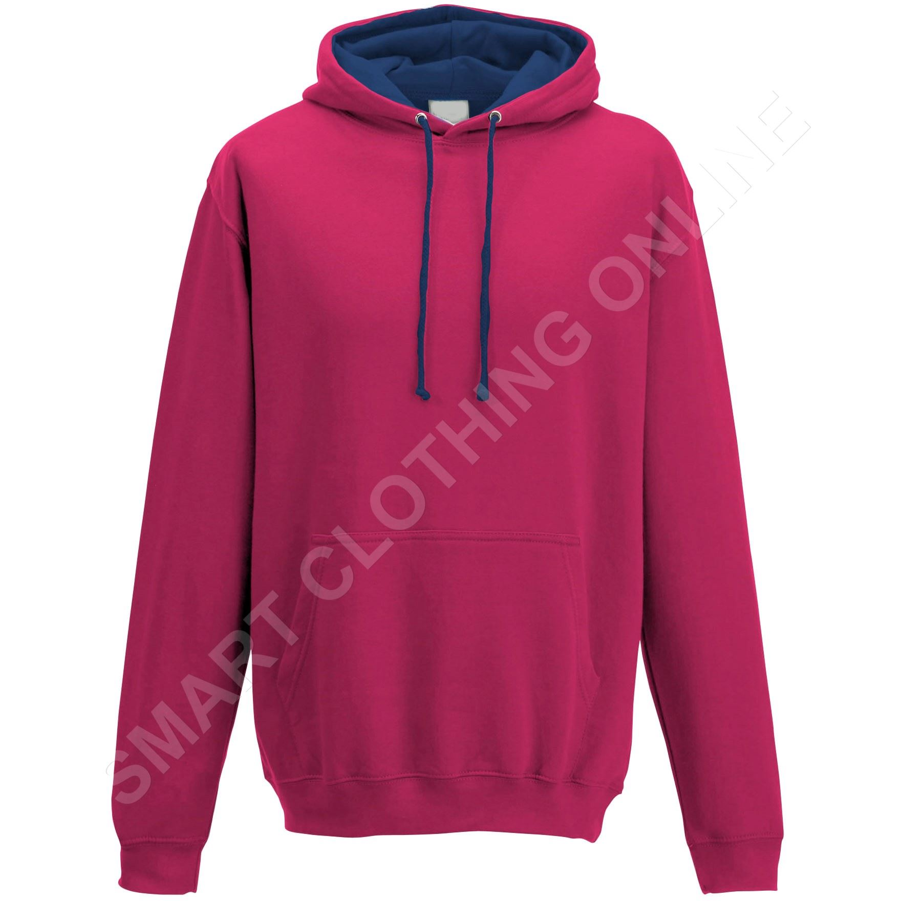 Shop for Xxl hoodies & sweatshirts from Zazzle. Choose a design from our huge selection of images, artwork, & photos.