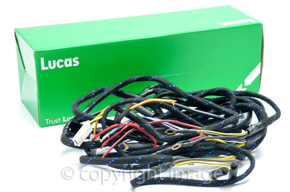 bsa a10 wiring diagram triumph tiger cub wiring diagram