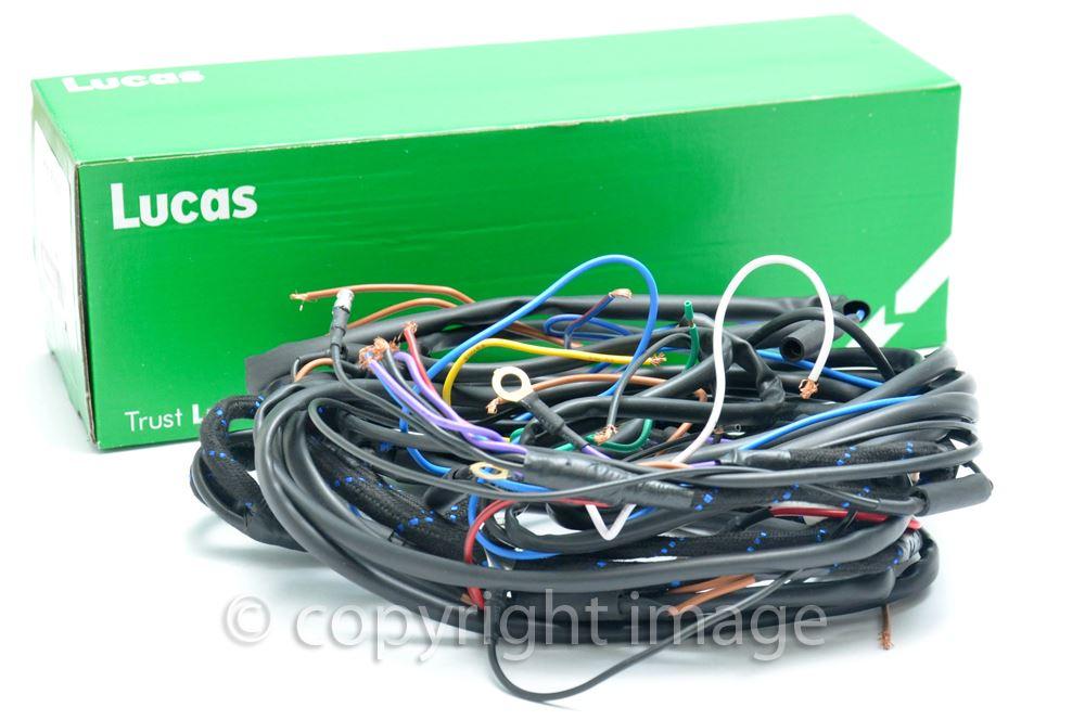 kawasaki 1 4 hp wiring diagram get free image