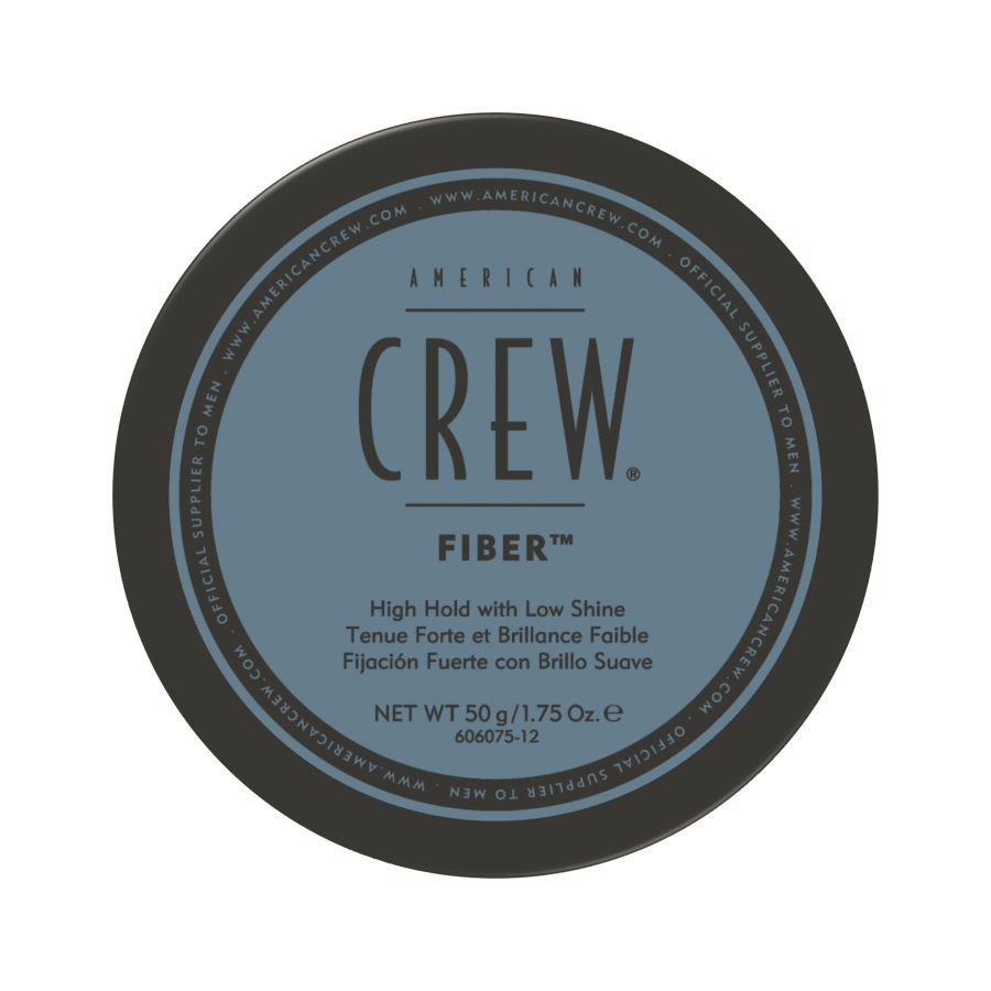 American-Crew-Fiber-50g